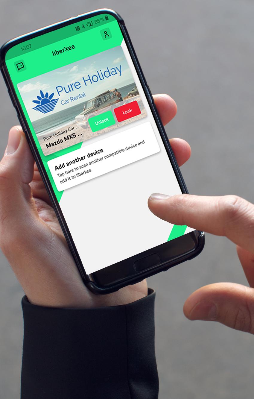 Liberkee-App-3.3-e1615284722457